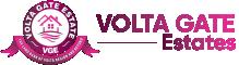 Volta Gate Estates